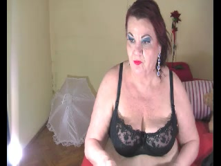 LucilleForYou - Video gratuiti - 137814456