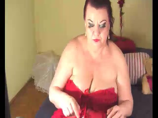 LucilleForYou - Free videos - 153348171