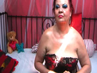 LucilleForYou - VIP Videos - 2196326