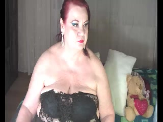 LucilleForYou - VIP Videor - 341261343