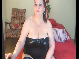 LucilleForYou - VIP Videor - 47365190