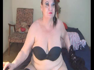LucilleForYou - Video gratuiti - 63523615
