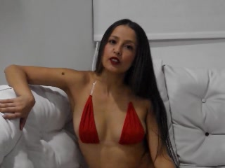 TyaraFennell - VIP Videos - 349699000