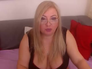 TresSexyFlorence - Free videos - 239899426