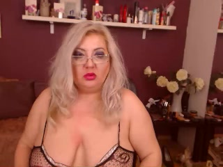 TresSexyFlorence - Free videos - 67868490
