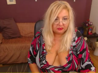 TresSexyFlorence - VIP Videor - 85868584