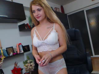 FranciscaPuffy - VIP Videos - 316192978