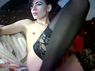 JuliaIce - Video VIP - 350400880