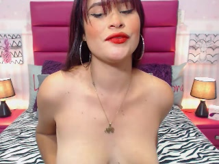 KatyBreu - VIP-video's - 350380684