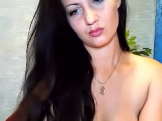 ClassyVeronika - VIP Videos - 190620721