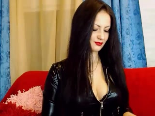 ClassyVeronika - VIP Videos - 214904836