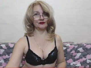 BlondWoman - VIP videók - 349939932