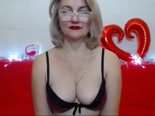 BlondWoman - VIP videók - 350557664
