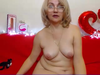 BlondWoman - VIP videók - 350580372
