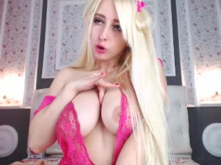 ShakiraAngelX - VIP Videos - 113727177