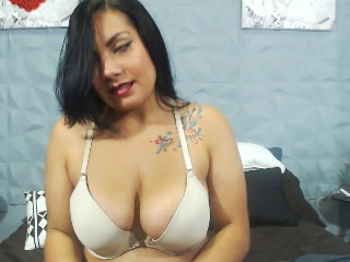 MonikBrown - VIP Videos - 350255052