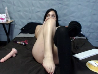 MonikBrown - VIP Videos - 350829256