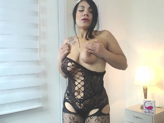 MonikBrown - VIP video posnetki - 350912588