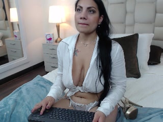 MonikBrown - VIP Videos - 350939656