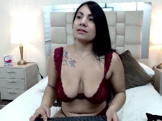 MonikBrown - Video VIP - 351001832