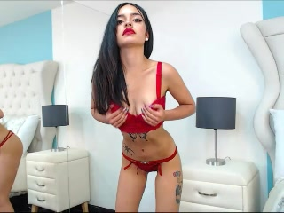 AllisonRossi - VIP Videos - 350505556