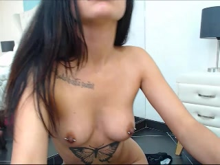 AllisonRossi - VIP Videos - 350509088