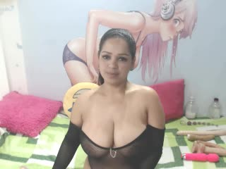 RaquelHotAnal - VIP-video's - 350891580