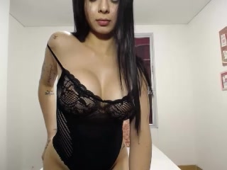 IsabellaJames - Wideo VIP - 350243080