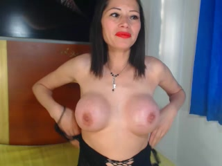 KellyAnn - Video VIP - 157544521