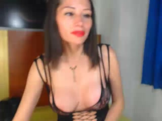 KellyAnn - VIP Videos - 157555771