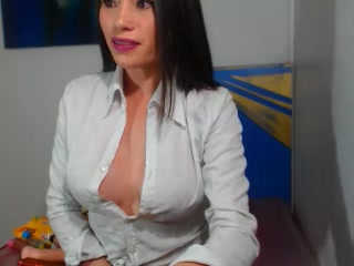 KellyAnn - VIP Videos - 291677457