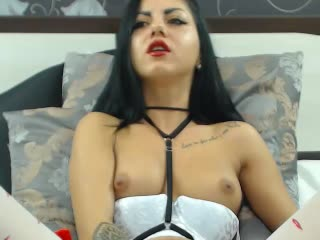 MichelleSquirts - VIP Videos - 203019431