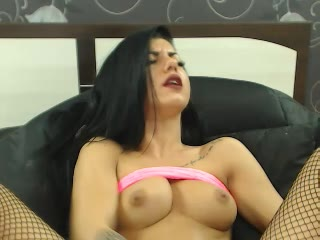 MichelleSquirts - VIP Videos - 218172526