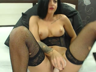 MichelleSquirts - VIP Videos - 221105881