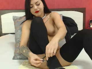 MichelleSquirts - VIP Videos - 349805400