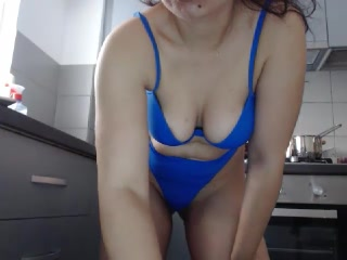 SweetJeniffer - VIP Videos - 350082472