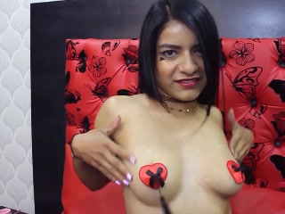 MagicAnna - VIP Videos - 349833528