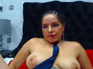 AbbyShiine - VIP-video's - 350588284