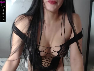 AnaBellaCox - VIP Videos - 350717236