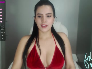 AnaBellaCox - VIP Videos - 350739348