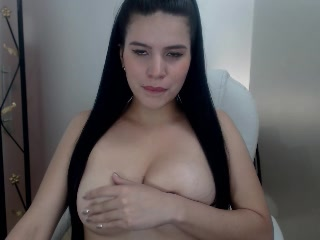 AnaBellaCox - VIP Videos - 350748432