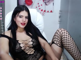 AnaBellaCox - VIP Videos - 350756180