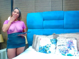GeorgiaRoss - VIP Videos - 350771420