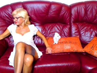 FontaineMilfHairy - VIP Videos - 215199461