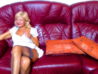 FontaineMilfHairy - Free videos - 215229501