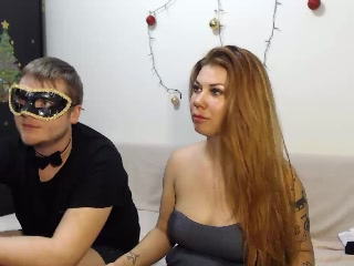 ACrazyCouple - VIP Videos - 248954806