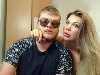 ACrazyCouple - VIP Videos - 333345169