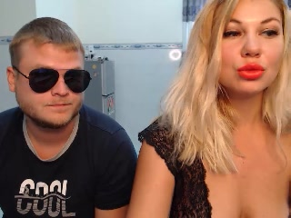 ACrazyCouple - VIP Videos - 350116632