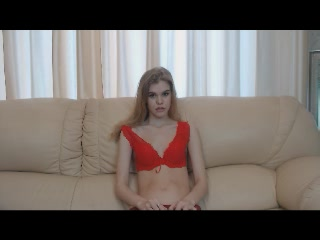 AngeliicBeauty - Video VIP - 349769176