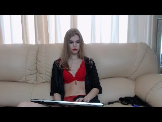 AngeliicBeauty - Video VIP - 349801292